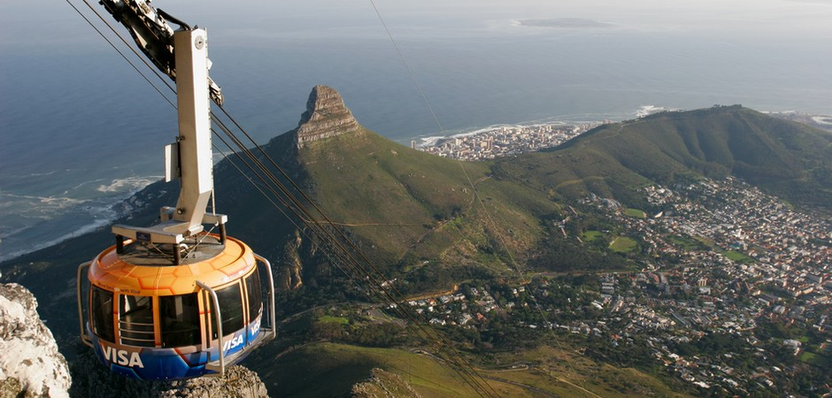 Cable-car-CPT2