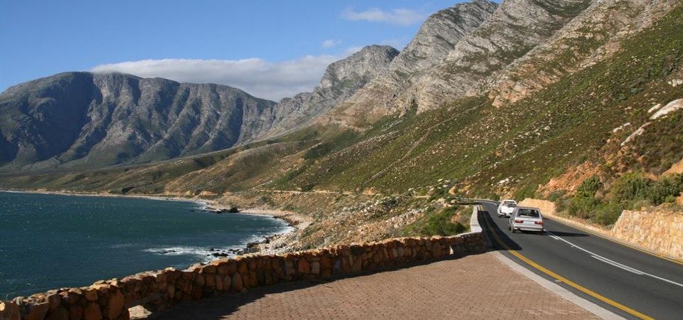 South_Africa1